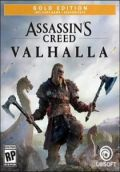 Assassin's Creed Valhalla Механики