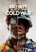 Call of Duty Black Ops Cold War Механики