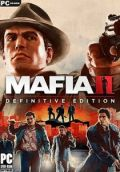 Мафия 2 / Mafia II: Definitive Edition