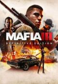 Мафия 3 / Mafia III: Definitive Edition