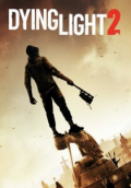 Dying Light 2 Механики
