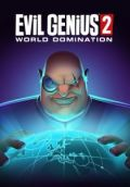 Evil Genius 2 World Domination Механики